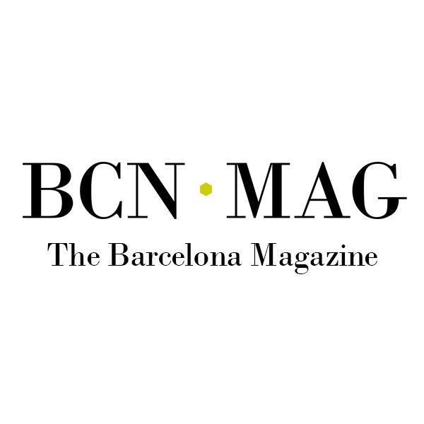 BCNMAG